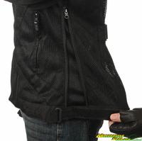Highway_21_ladies_aira_jacket-9