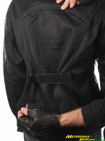Highway_21_ladies_aira_jacket-10