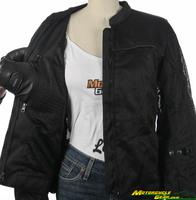 Highway_21_ladies_aira_jacket-11