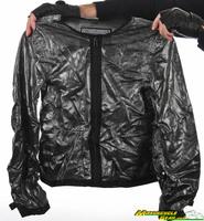 Highway_21_ladies_aira_jacket-15