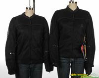 Highway_21_ladies_aira_jacket-1