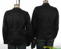 Highway_21_ladies_aira_jacket-2