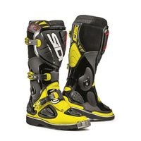 Sidi_youth_stinger_boots