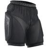 Hard_shorts