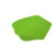 Fluorescent_green