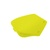 Fluorescent_yellow
