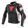 Dainese Mugello Perforated Leather Jacket (58 Only)