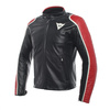 Dainese Speciale Leather Jacket (44, 50, Or 52 Only)