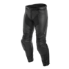 Dainese Assen Perforated Leather Pants (52 Only)