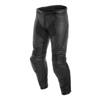 wide selection of designs Clearance sale watch Dainese Assen Perforated Leather Pants :: MotorcycleGear.com