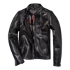 Dainese Nera 72 Leather Jacket