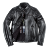 Dainese Freccia 72 Leather Jacket