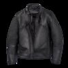 Dainese Prima 72 Leather Jacket