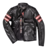 Dainese Rapida 72 Perforated Leather Jacket