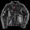 Dainese Toga 72 Leather Jacket