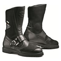 Sidi_canyon_gore_tex_boot