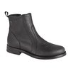 Dainese Germain Gore-Tex Boots