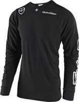 18-se-air-jersey-solo_black-1