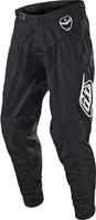 18-se-air-pants-solo_black-1
