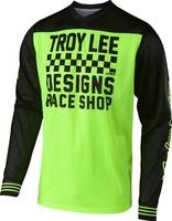 18tld_jersey_gpair_raceshop_floyel_01
