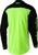 18tld_jersey_gpair_raceshop_floyel_02