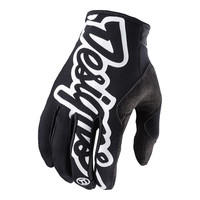 Se-glove_black-1