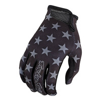 2018-tld-air-glove-star_black-1