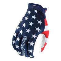 18-air-glove-americana_bluered-1