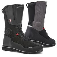 Revit_discovery_out_dry_boots_black