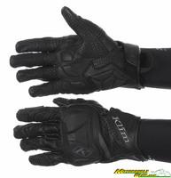 Klim_badlands_aero_pro_short_glove-2