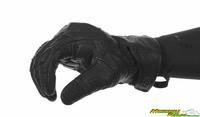 Klim_badlands_aero_pro_short_glove-3