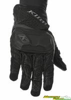 Klim_badlands_aero_pro_short_glove-4