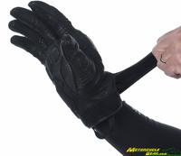 Klim_badlands_aero_pro_short_glove-5