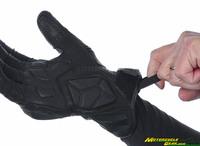 Klim_badlands_aero_pro_short_glove-6