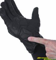 Klim_badlands_aero_pro_short_glove-7