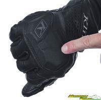 Klim_badlands_aero_pro_short_glove-8