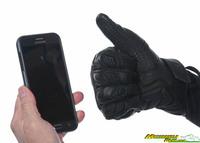 Klim_badlands_aero_pro_short_glove-9