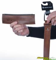 Revit_safeway_belt-2