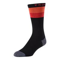 2018-tld-crew-socks-corsa_black-1