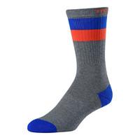 2018-tld-crew-socks-corsa_heathergray-1