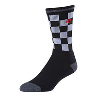 2018-tld-crew-socks-checker_black-1