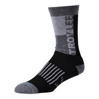 2018-tld-performance-crew-socks-block_black-1
