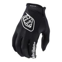 Air-glove-solid_black-1