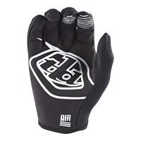 Air-glove-solid_black-2