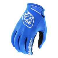 Air-glove-solid_blue-1