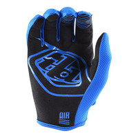 Air-glove-solid_blue-2