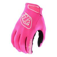Air-glove-solid_flopink-1