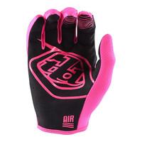 Air-glove-solid_flopink-2
