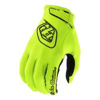 Air-glove-solid_floyellow-1