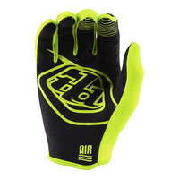 Air-glove-solid_floyellow-2